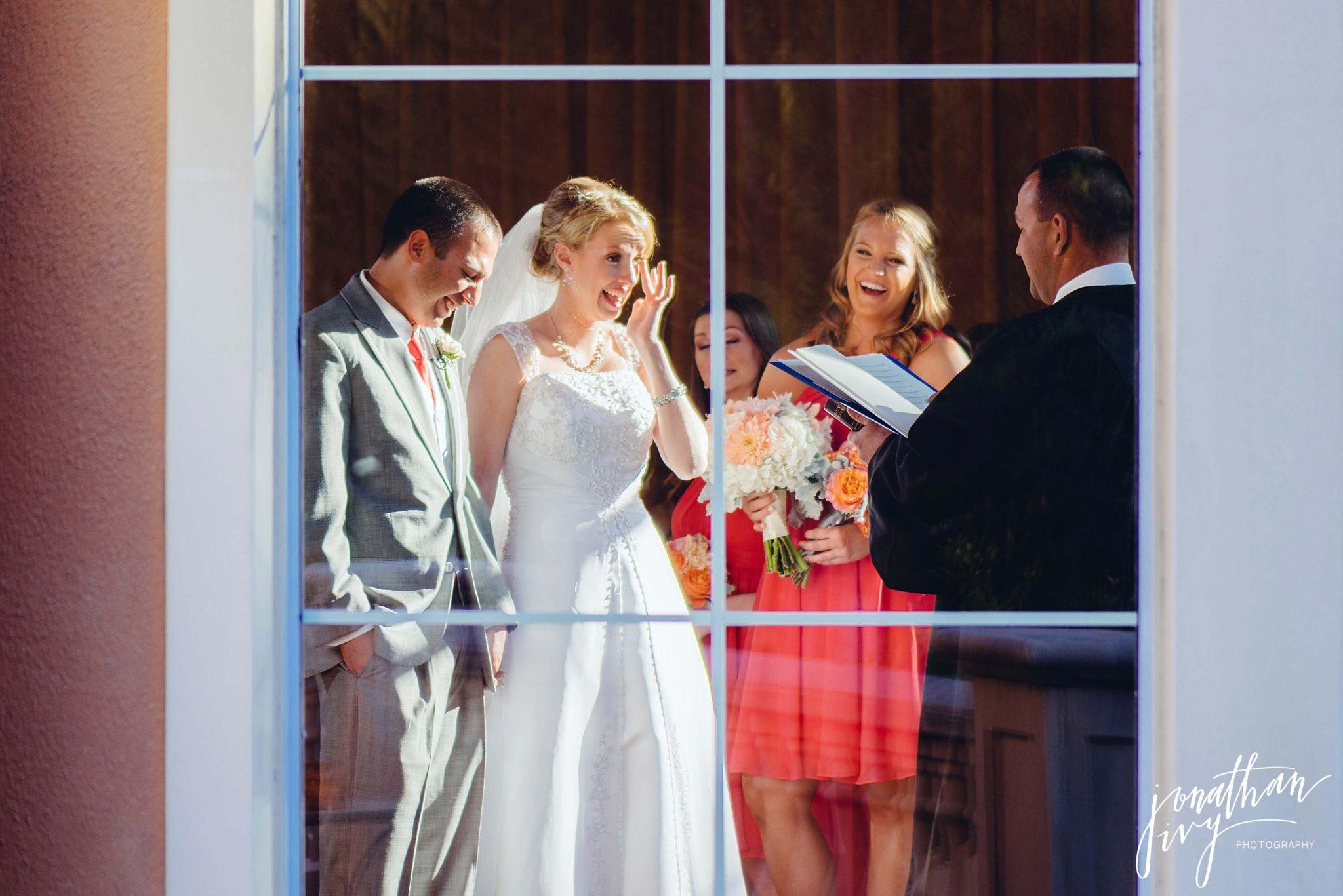 Chateau-polonez-wedding-houston_0020