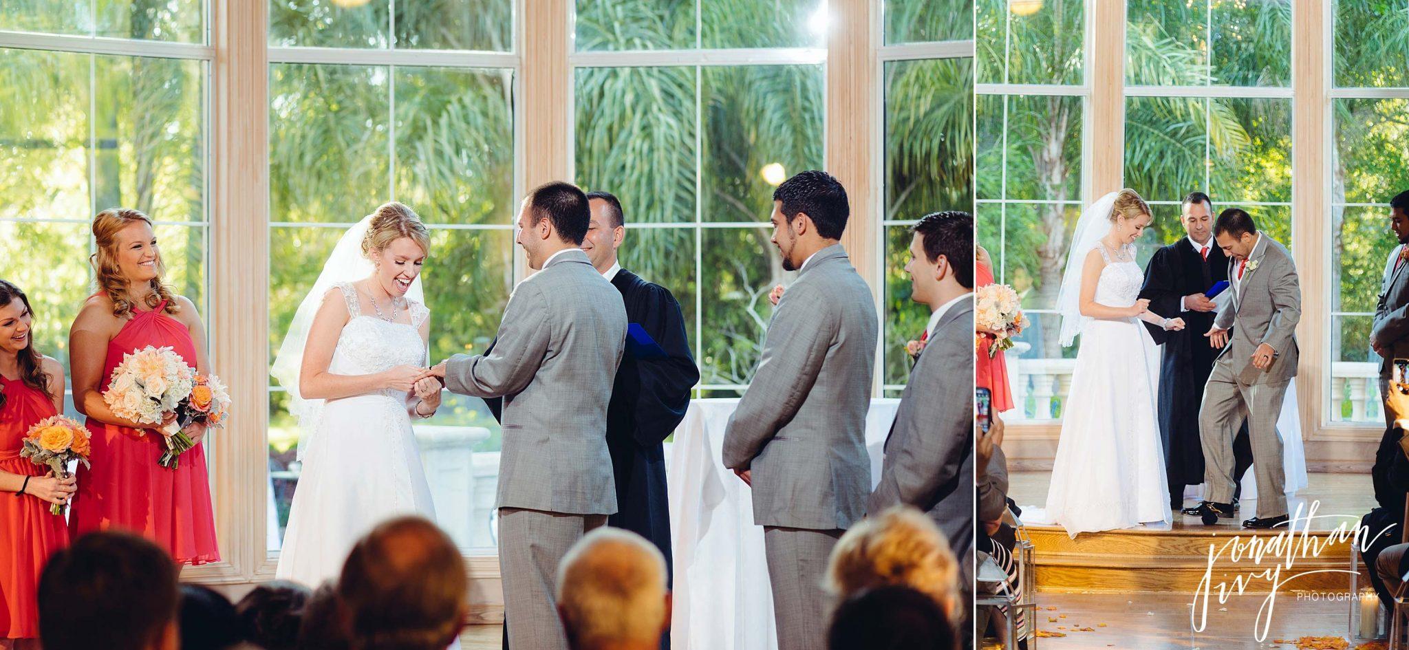 Chateau-polonez-wedding-houston_0022