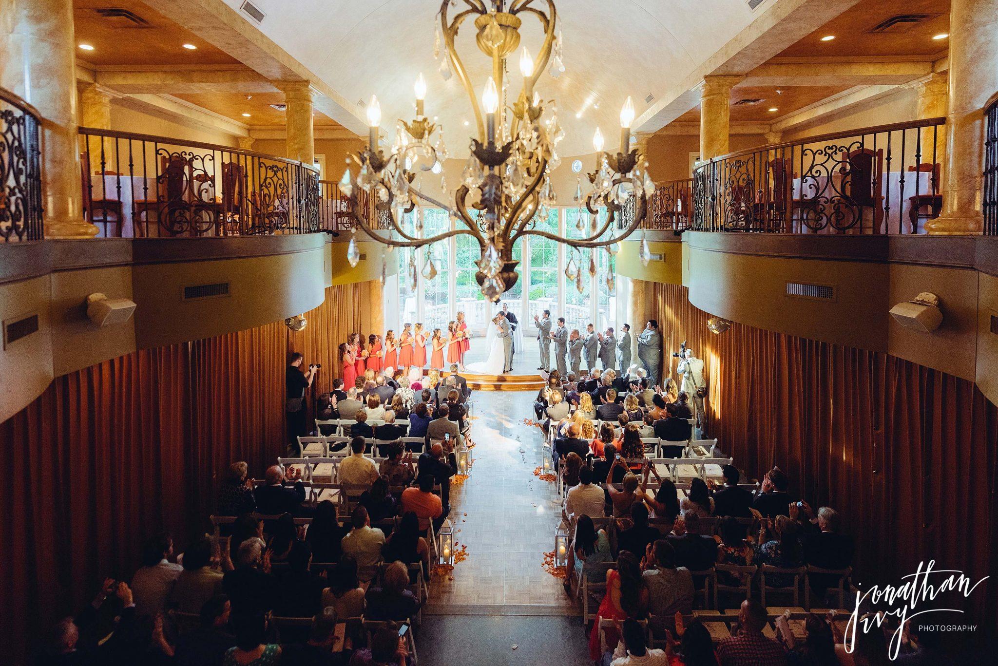 Chateau-polonez-wedding-houston_0023