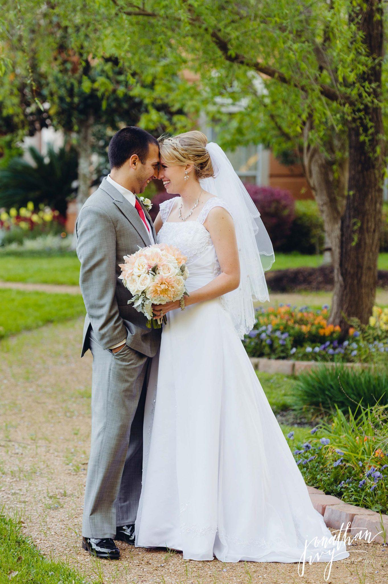 Chateau-polonez-wedding-houston_0027