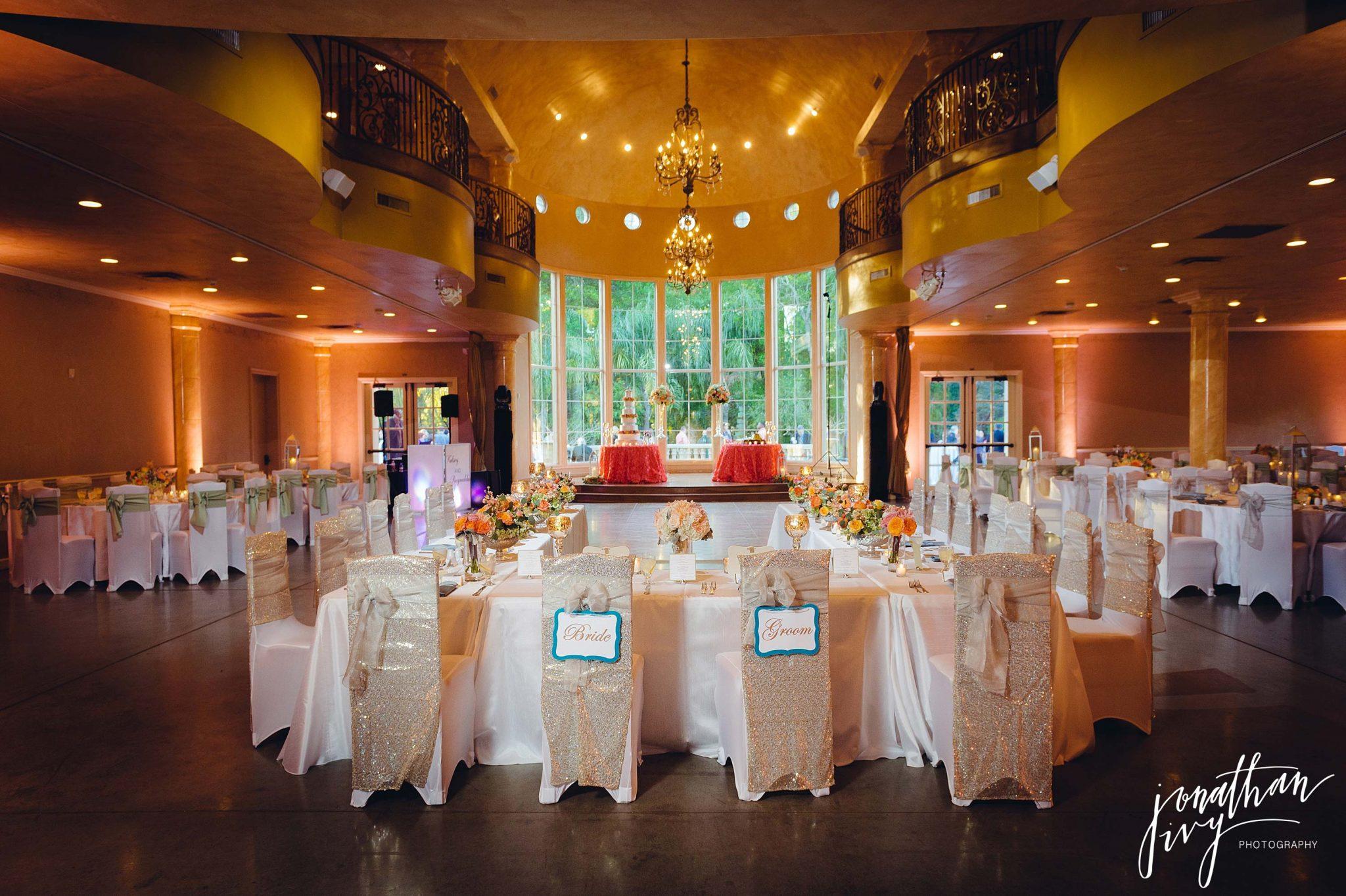 Chateau-polonez-wedding-houston_0032