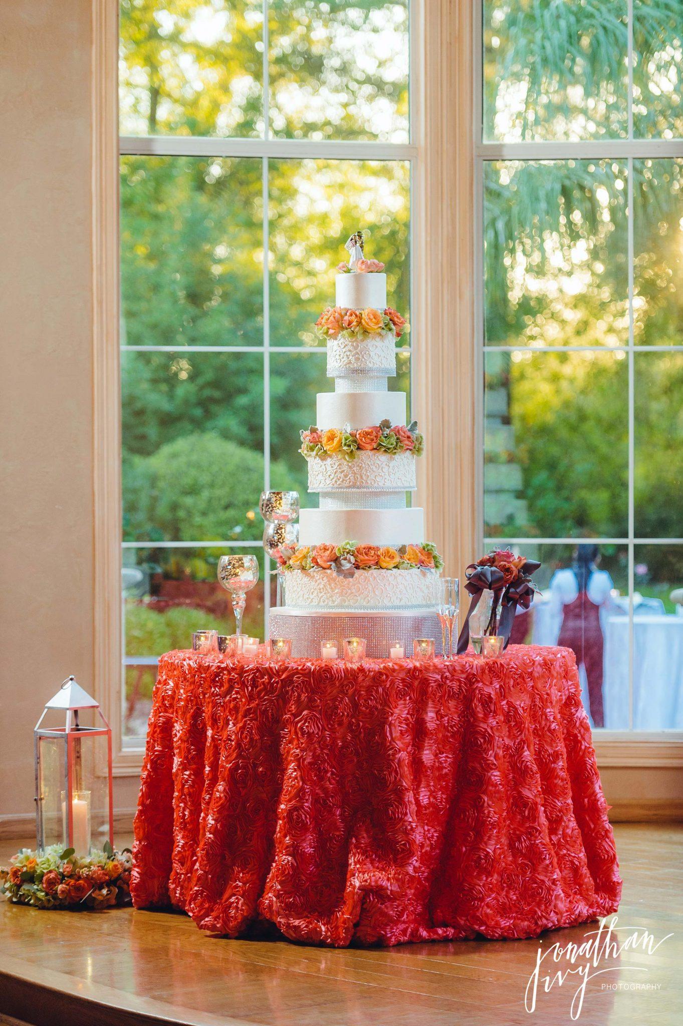 Chateau-polonez-wedding-houston_0033