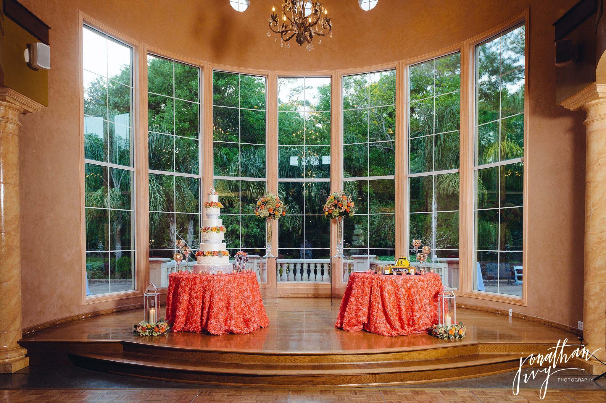 Chateau-polonez-wedding-houston_0035