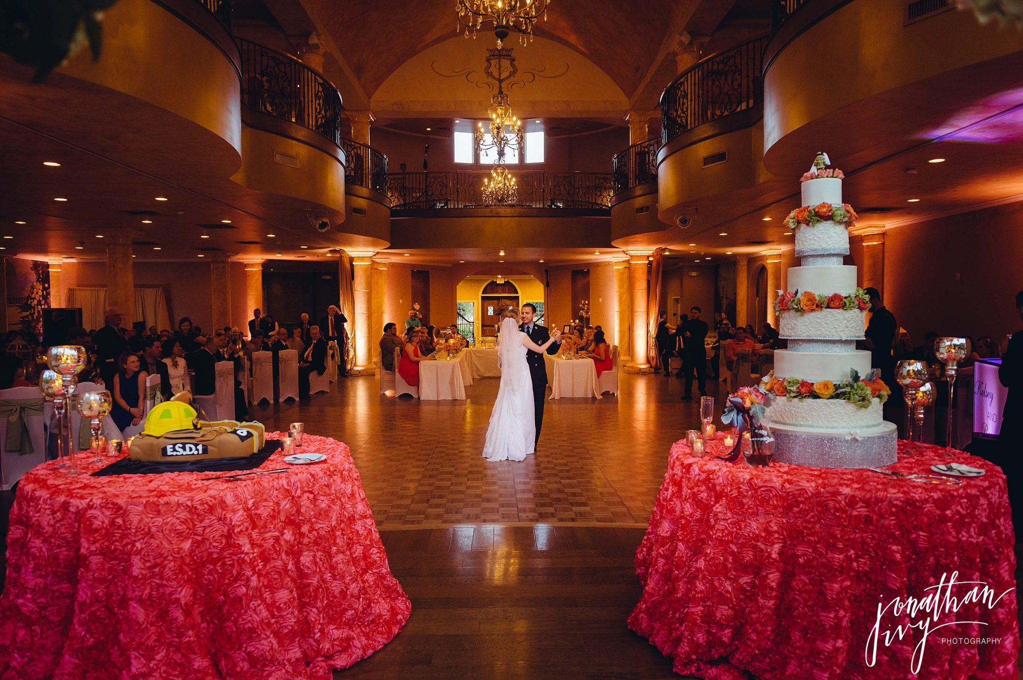 Chateau-polonez-wedding-houston_0036