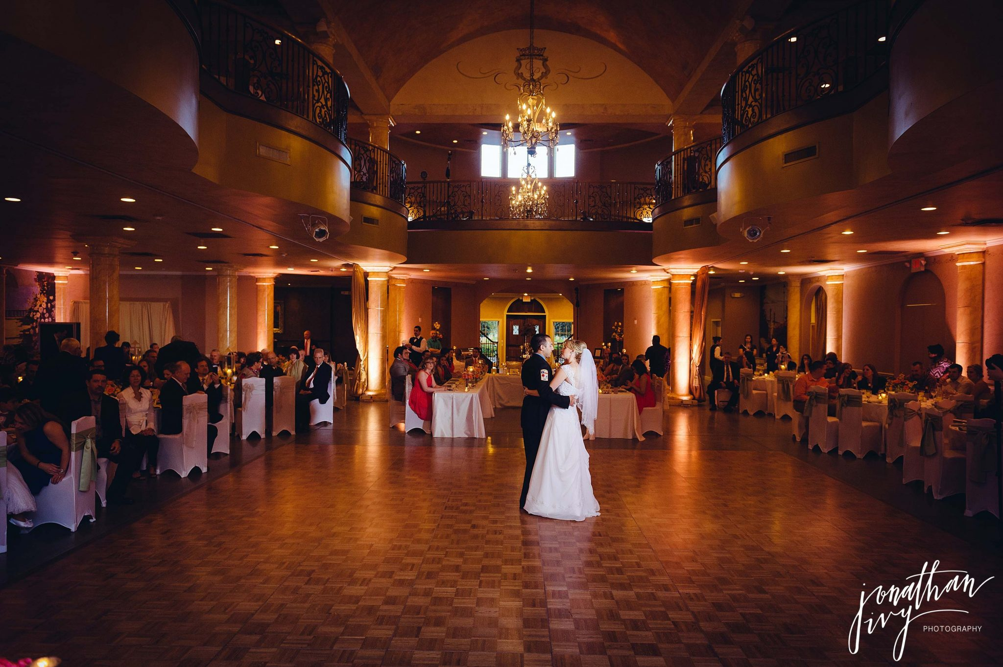 Chateau-polonez-wedding-houston_0038