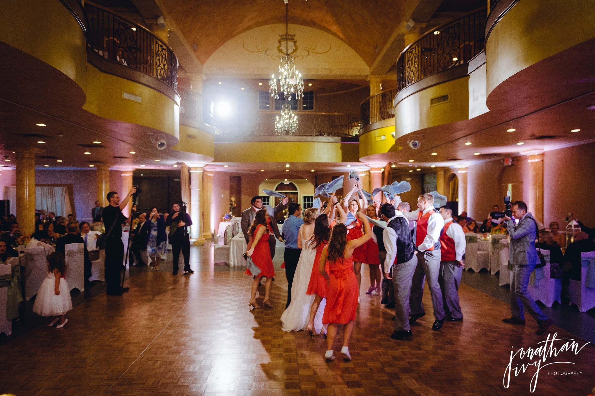 Chateau-polonez-wedding-houston_0040