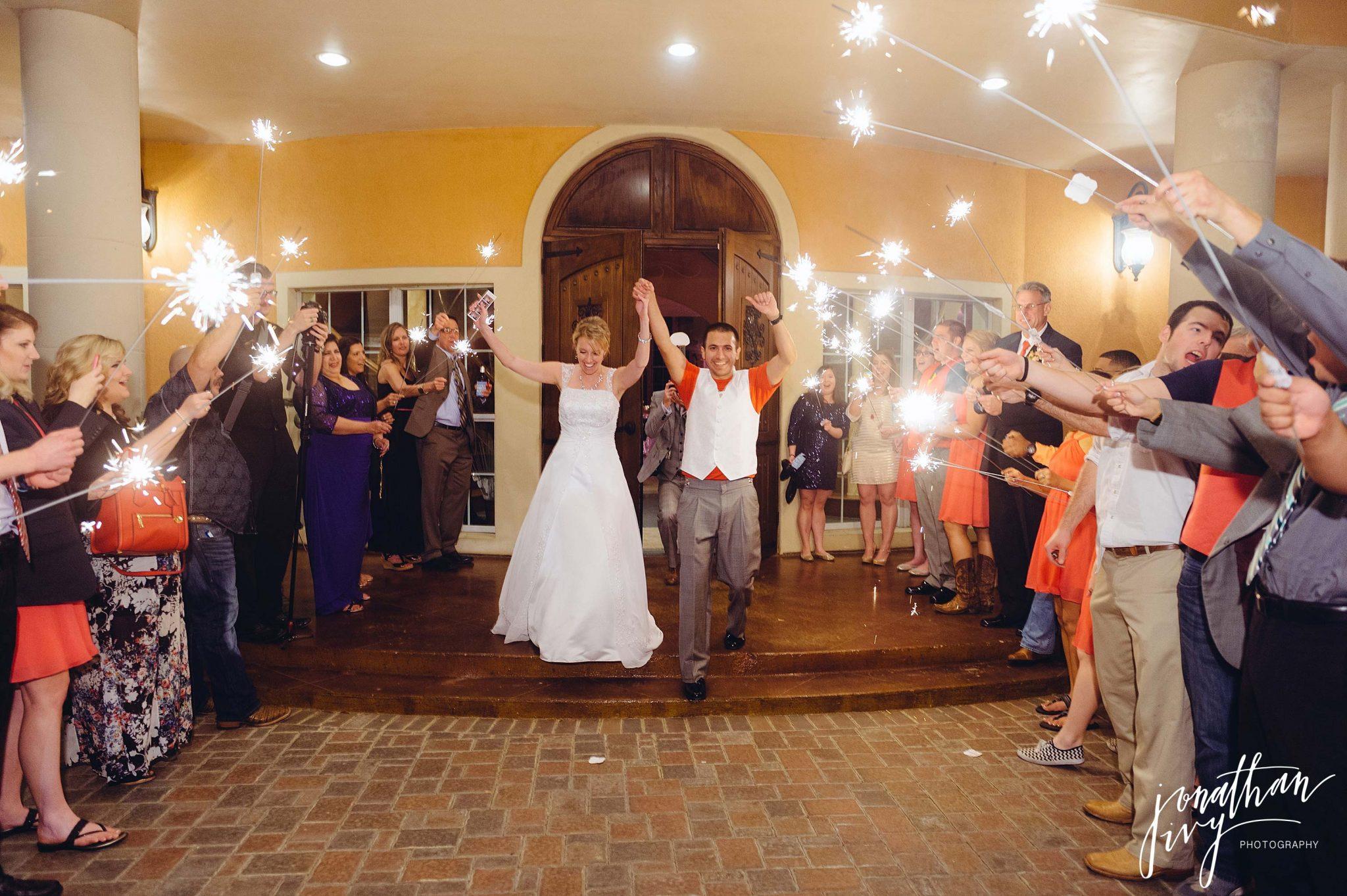 Chateau-polonez-wedding-houston_0045
