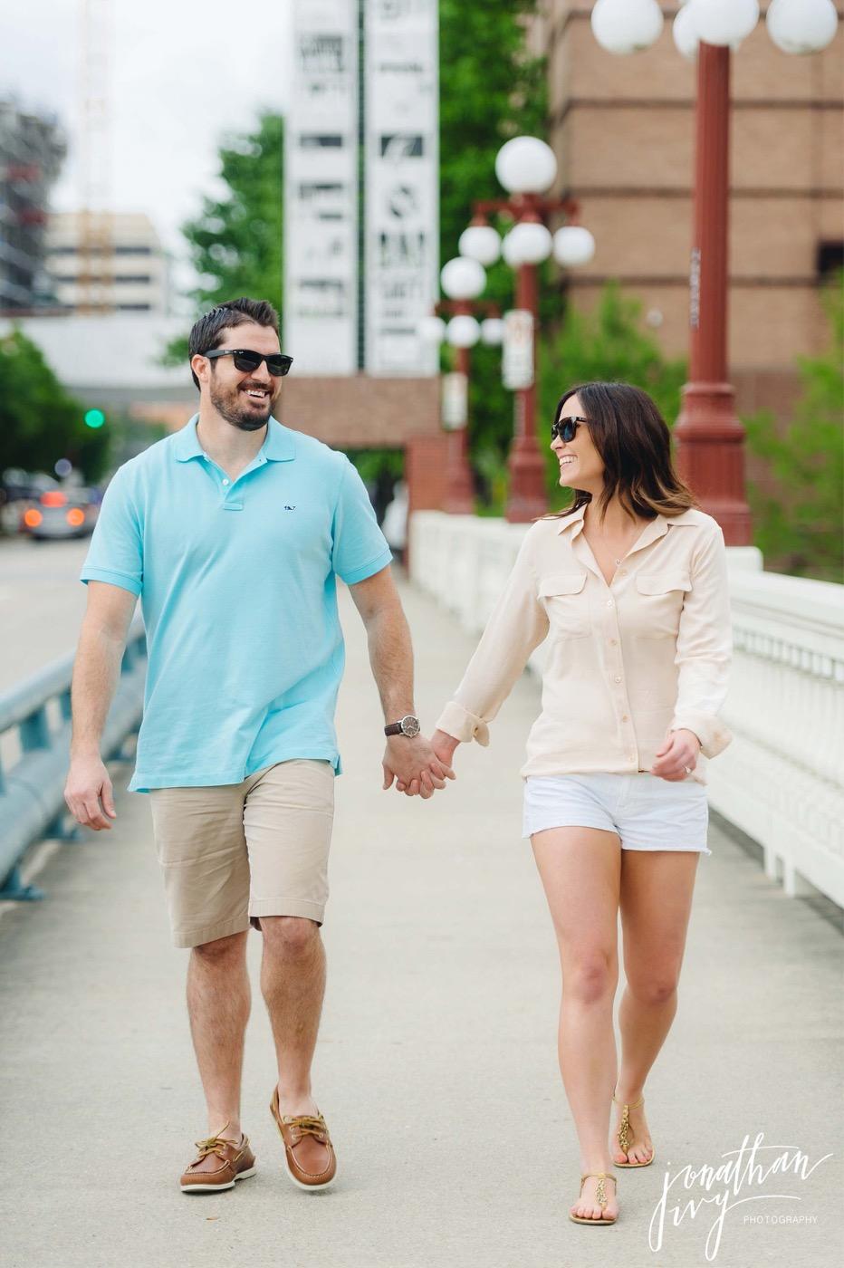 Ray Ban Sunglasses Engagement