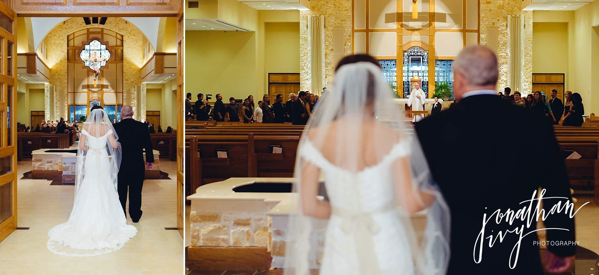 Christ the Redeemer Catholic Church Houston