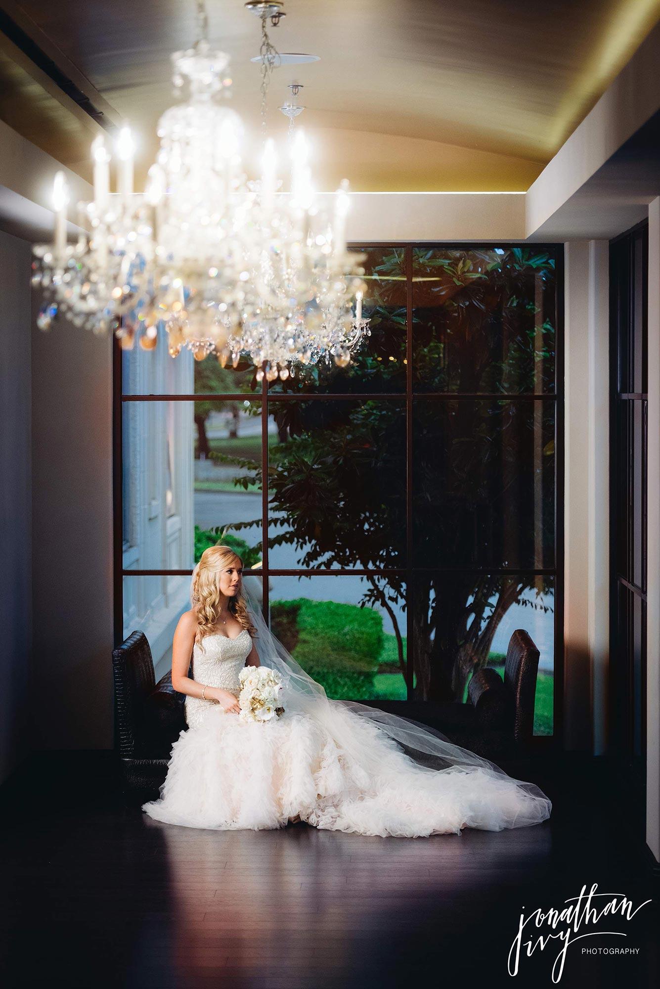 Hotel-Zaza-Bridals-Houston_0007.jpg