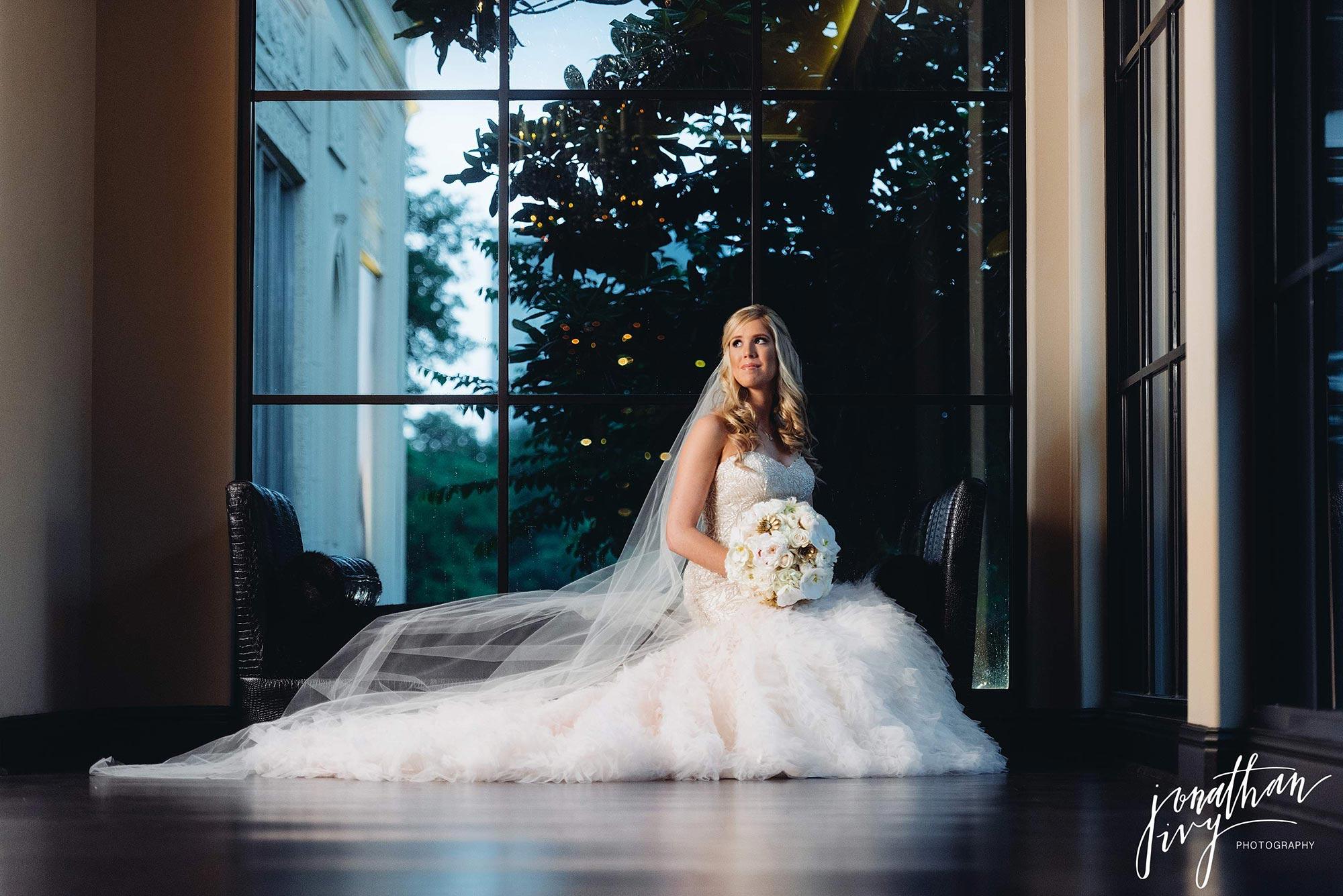 Hotel-Zaza-Bridals-Houston_0008.jpg