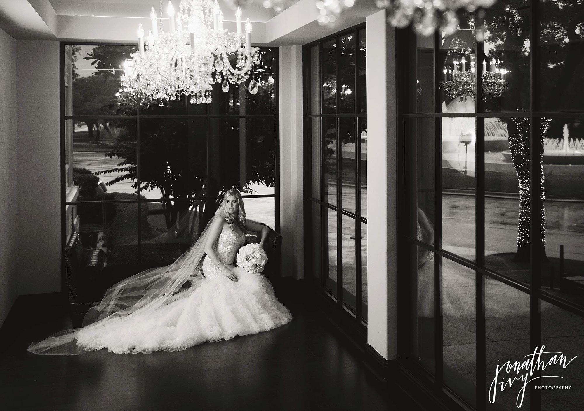 Hotel-Zaza-Bridals-Houston_0010.jpg