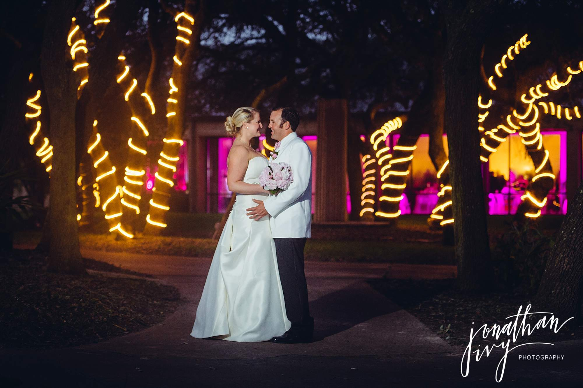 Rockport-Tx-Wedding-Photographer