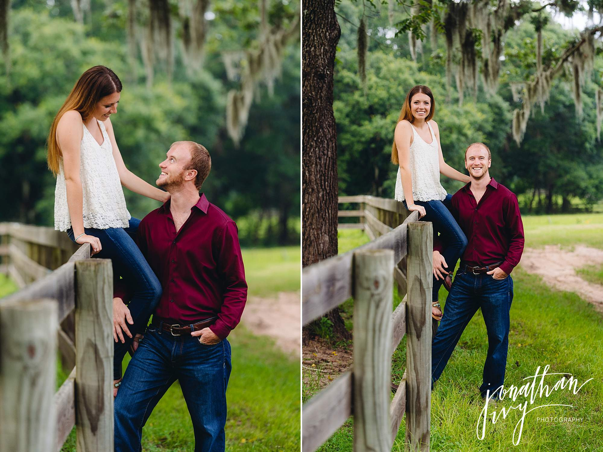 Country-rustic-engagement-photographer_0003.jpg