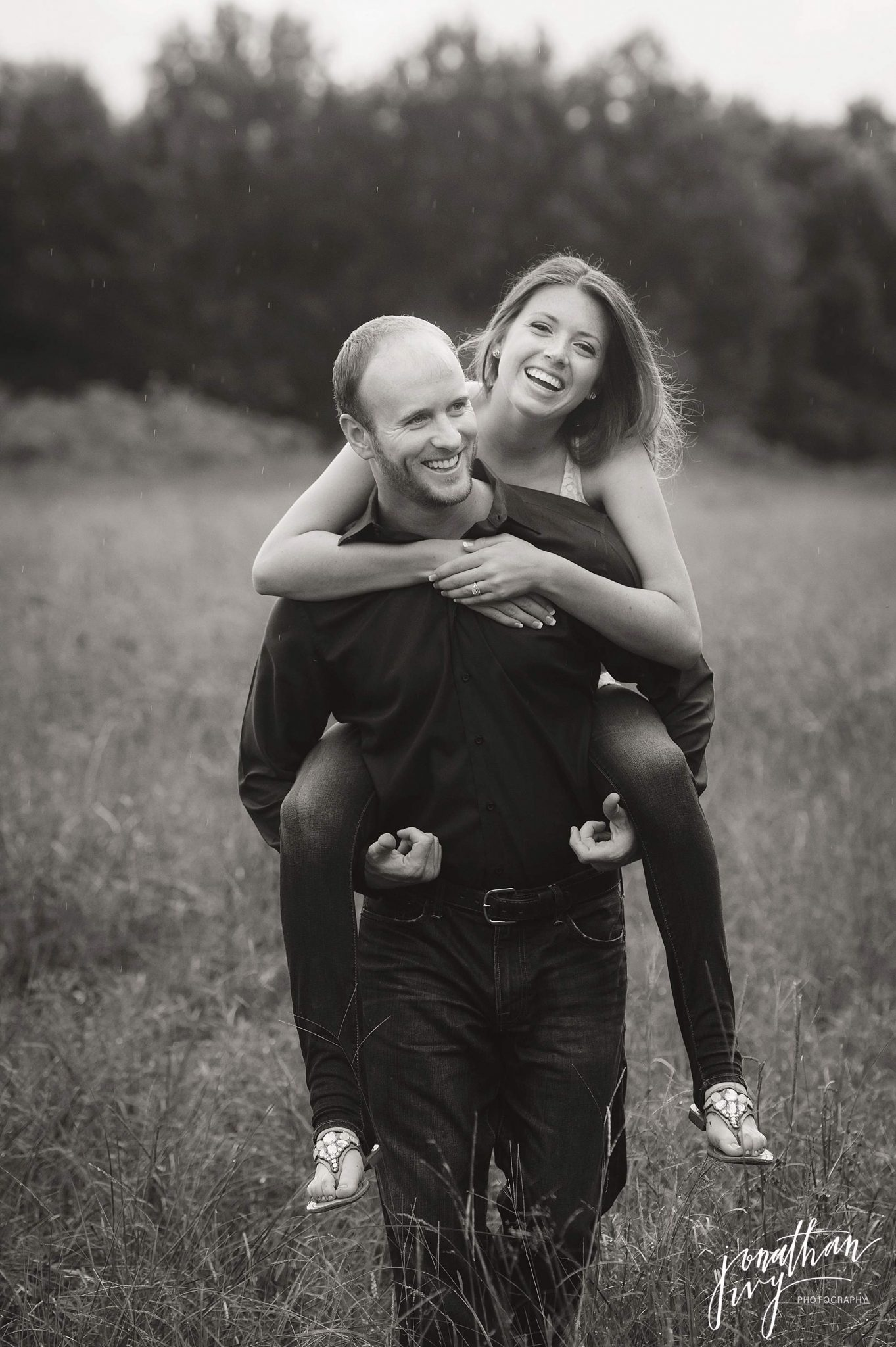 Country-rustic-engagement-photographer_0005.jpg