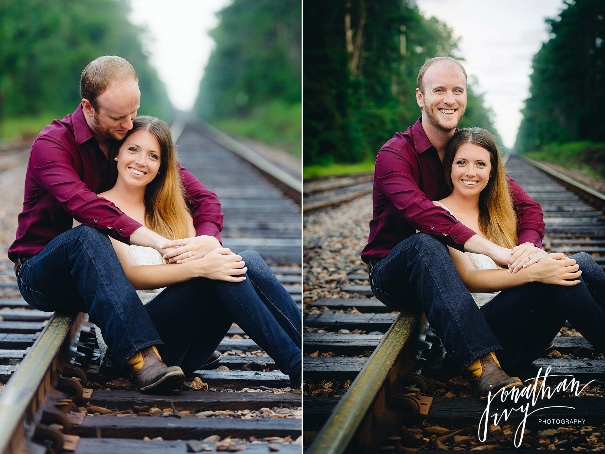 Country-rustic-engagement-photographer_0007.jpg