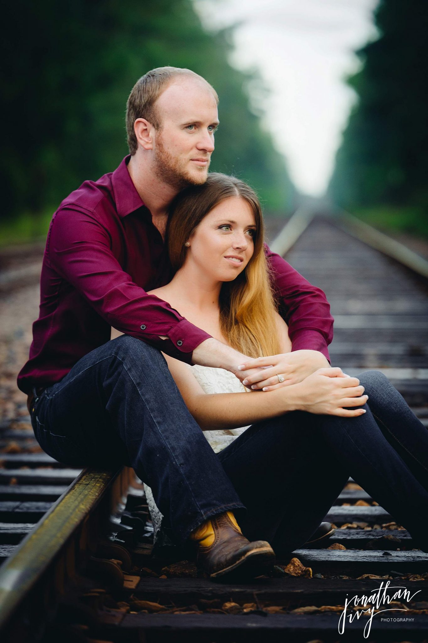 Country-rustic-engagement-photographer_0008.jpg