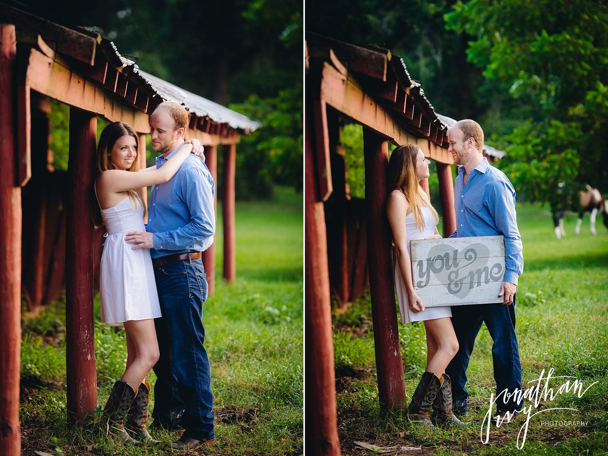 Country-rustic-engagement-photographer_0010.jpg