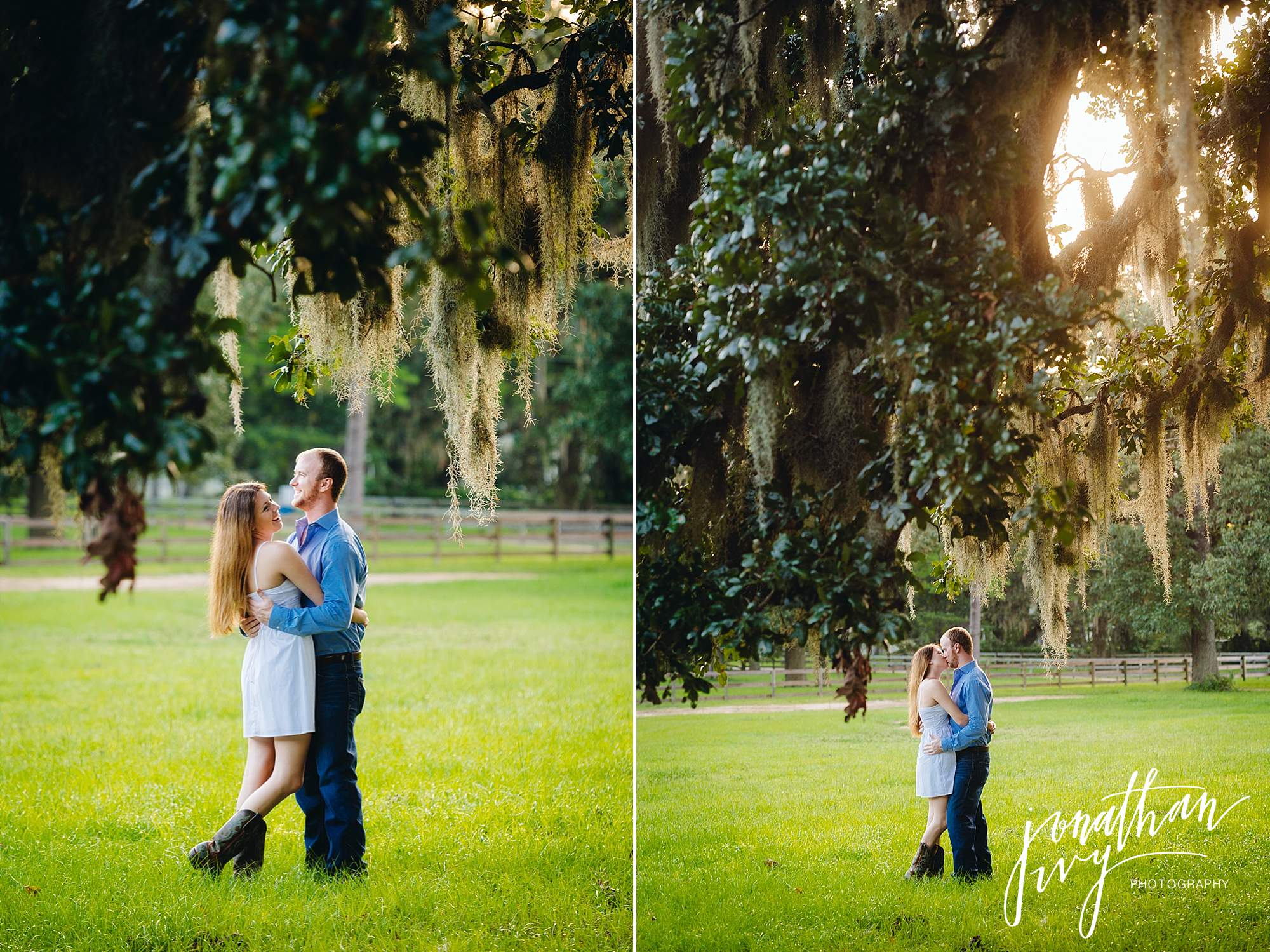 Country-rustic-engagement-photographer_0012.jpg
