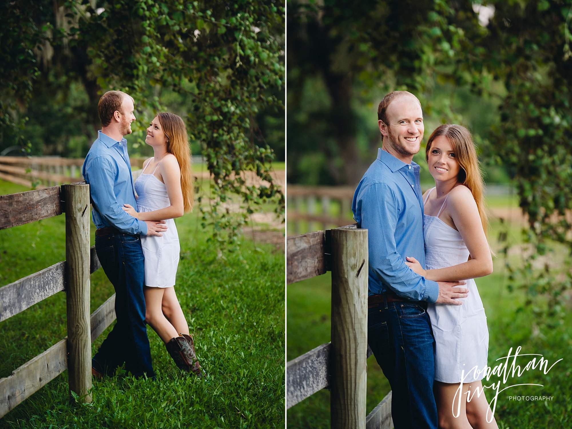 Country-rustic-engagement-photographer_0013.jpg