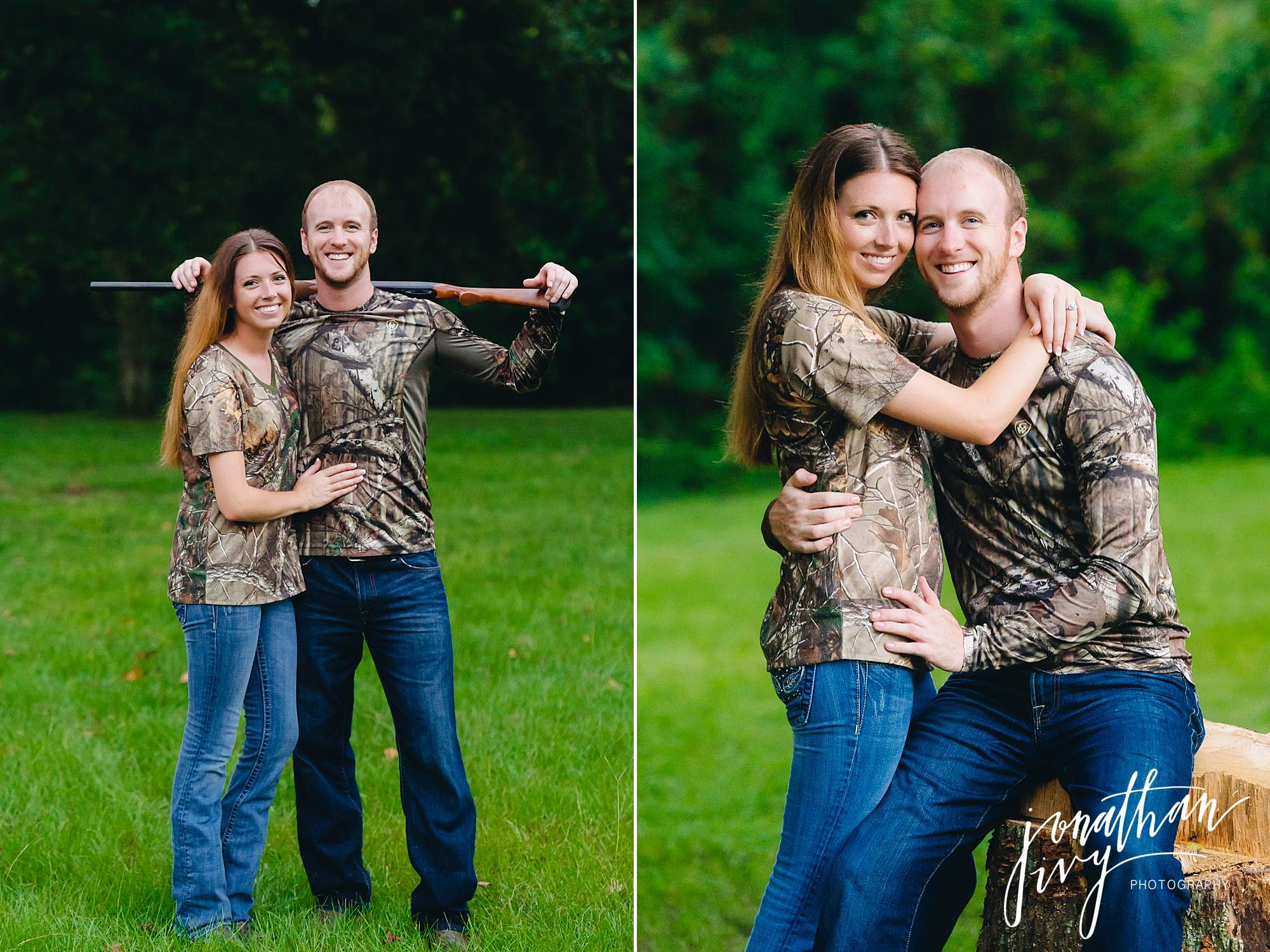 Country-rustic-engagement-photographer_0016.jpg