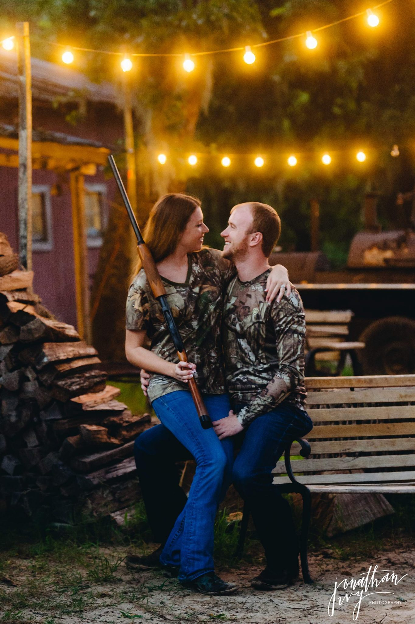 Country-rustic-engagement-photographer_0017.jpg
