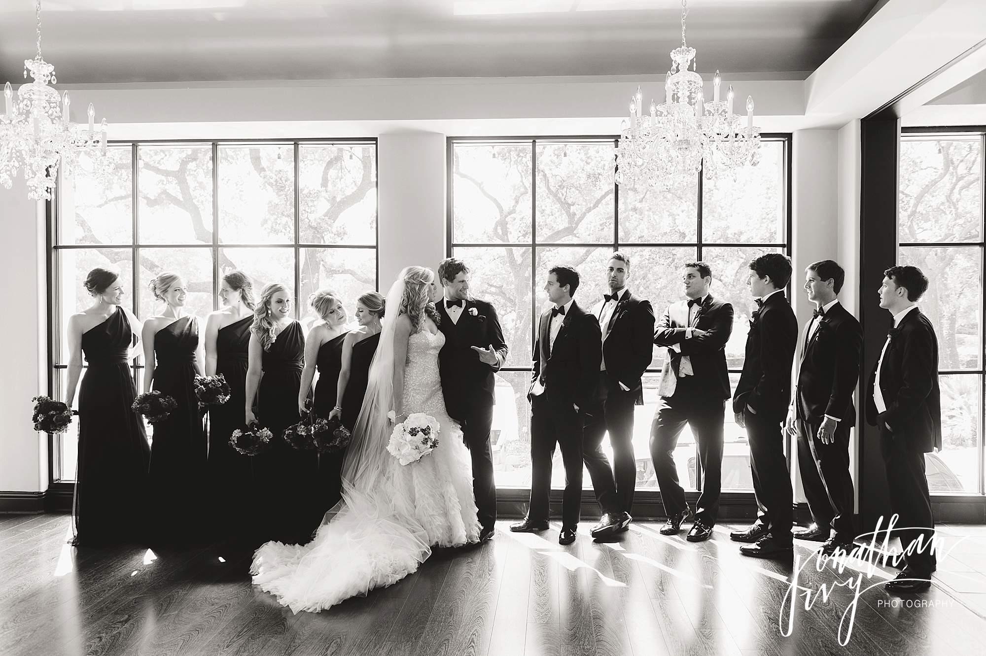 Hotel-Zaza-Houston-Wedding-Reception-0024.jpg