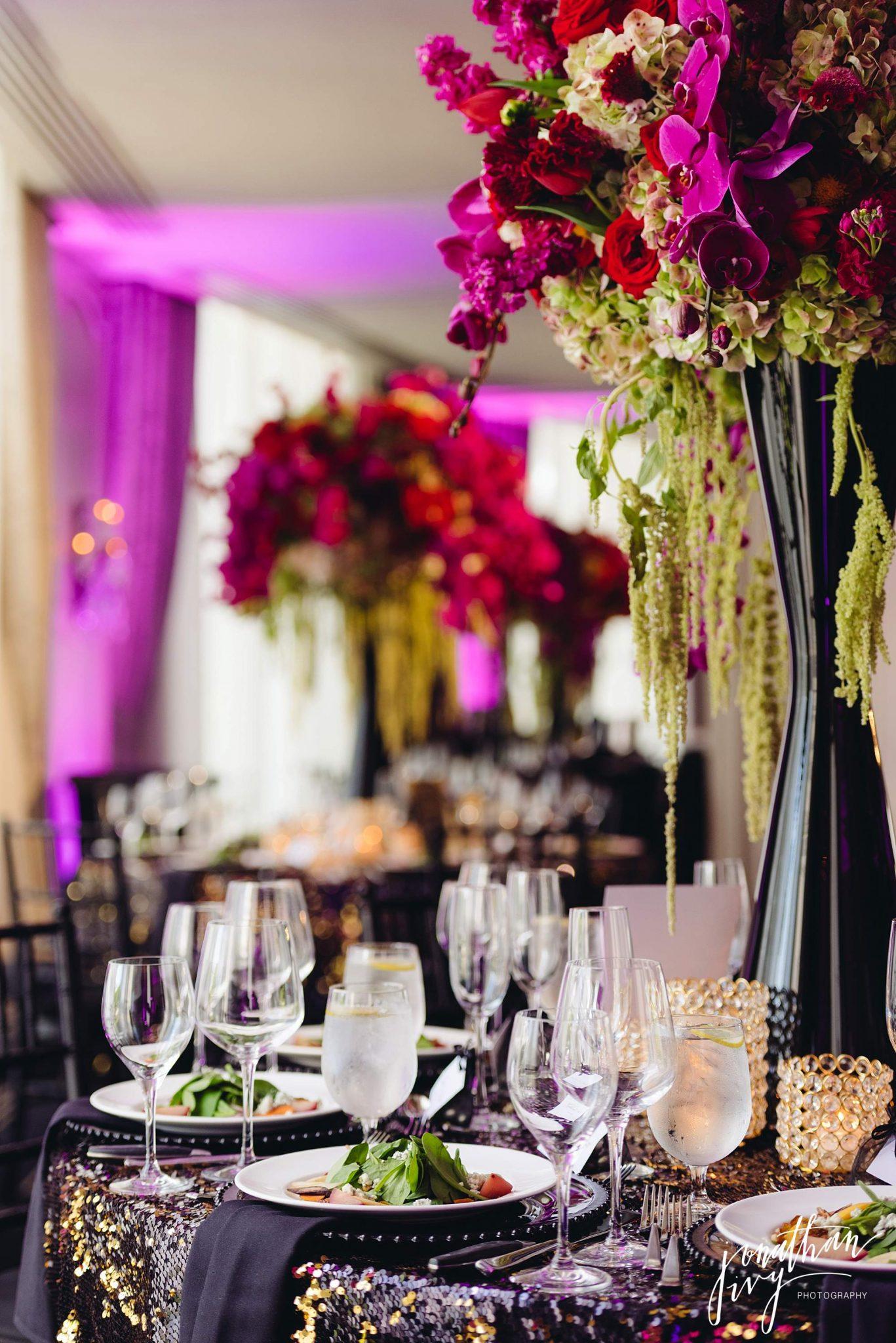 Hotel-Zaza-Houston-Wedding-Reception-0032.jpg