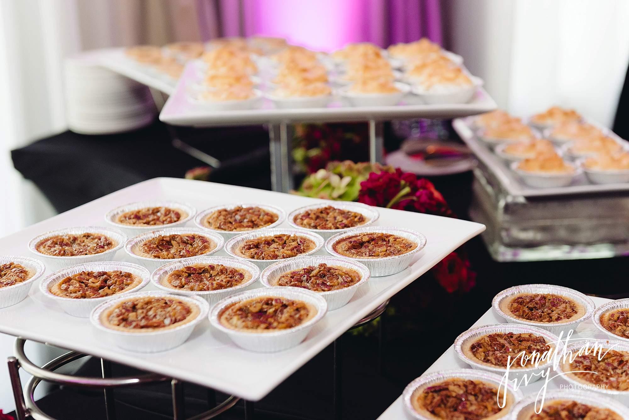 Hotel-Zaza-Houston-Wedding-Reception-0033.jpg