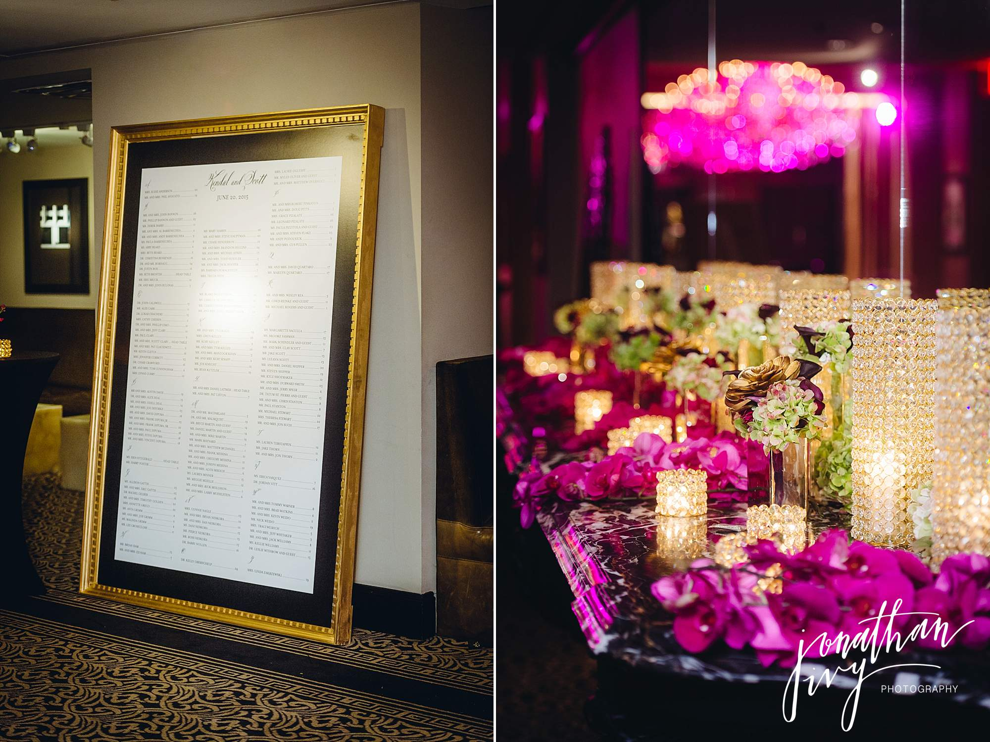 Hotel-Zaza-Houston-Wedding-Reception-0035.jpg