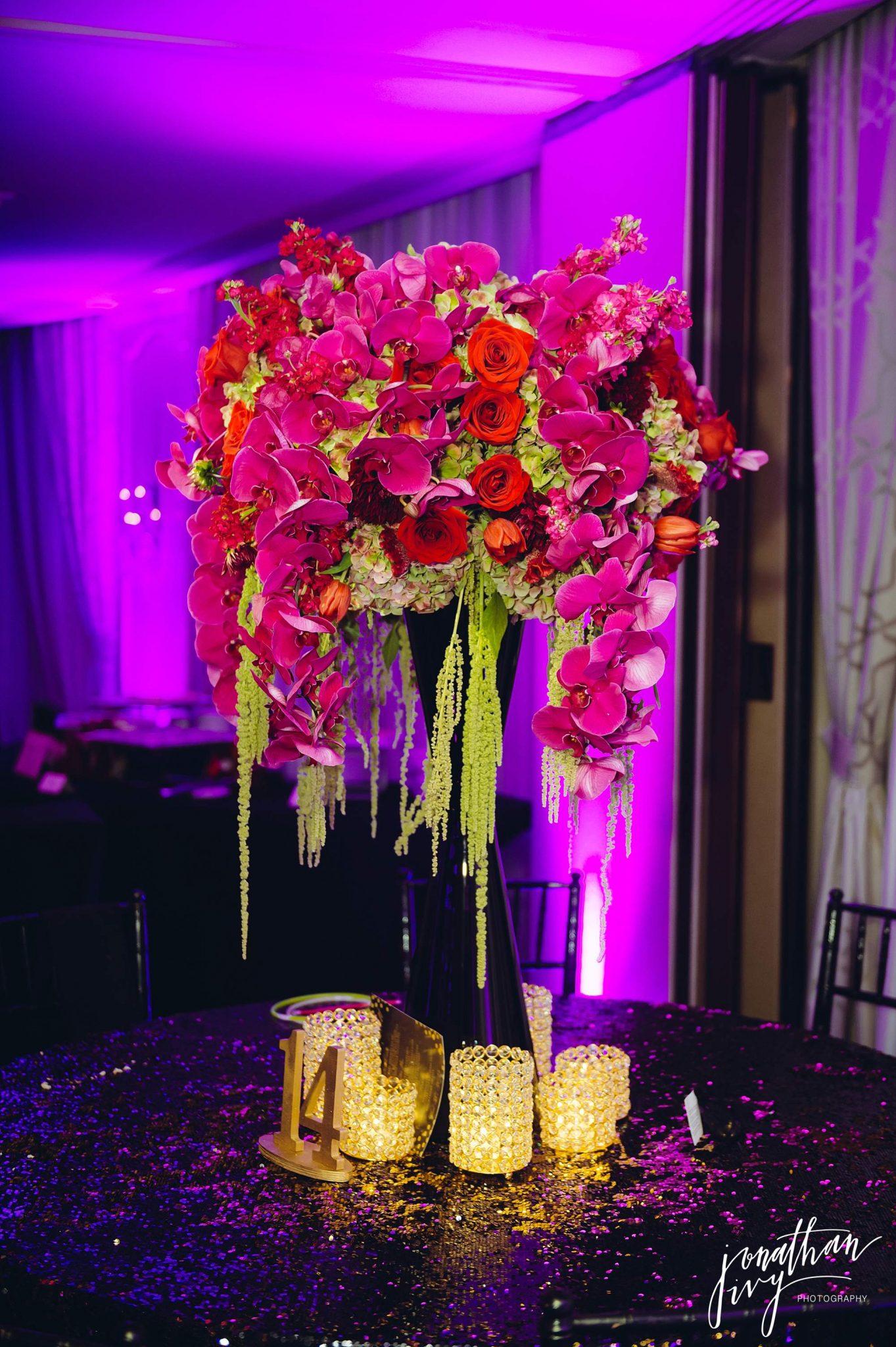 Hotel-Zaza-Houston-Wedding-Reception-0036.jpg