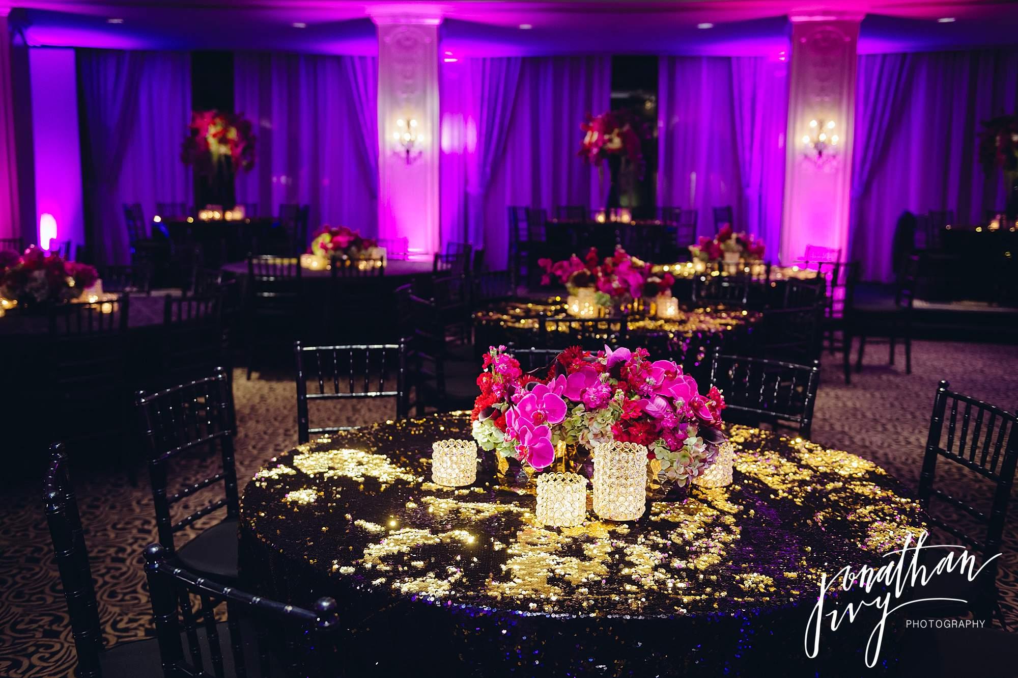 Hotel-Zaza-Houston-Wedding-Reception-0037.jpg
