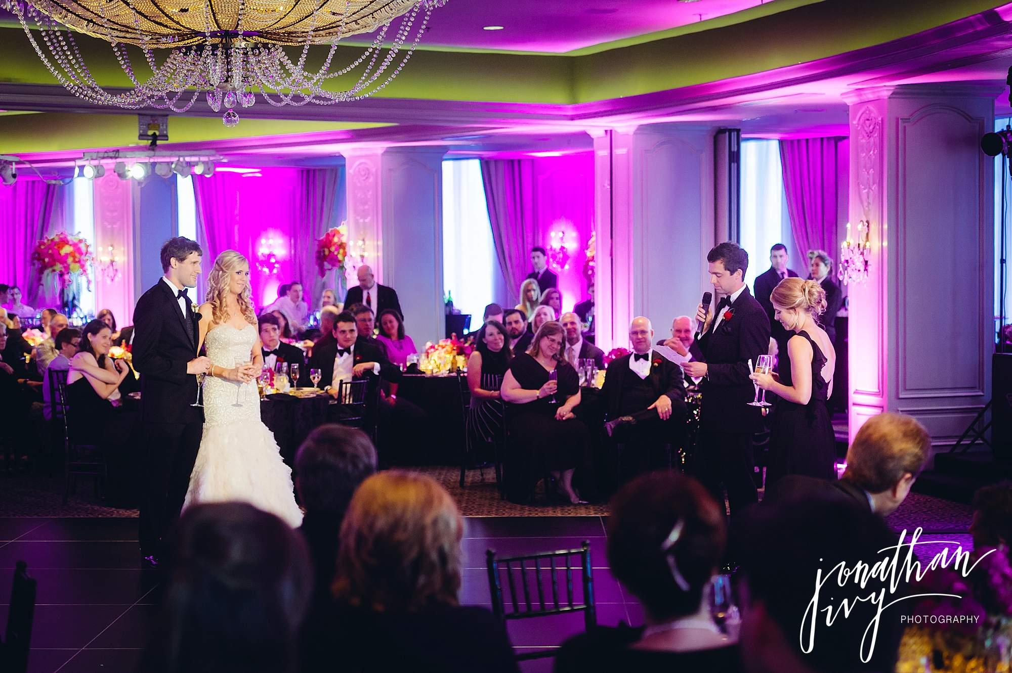 Hotel-Zaza-Houston-Wedding-Reception-0038.jpg