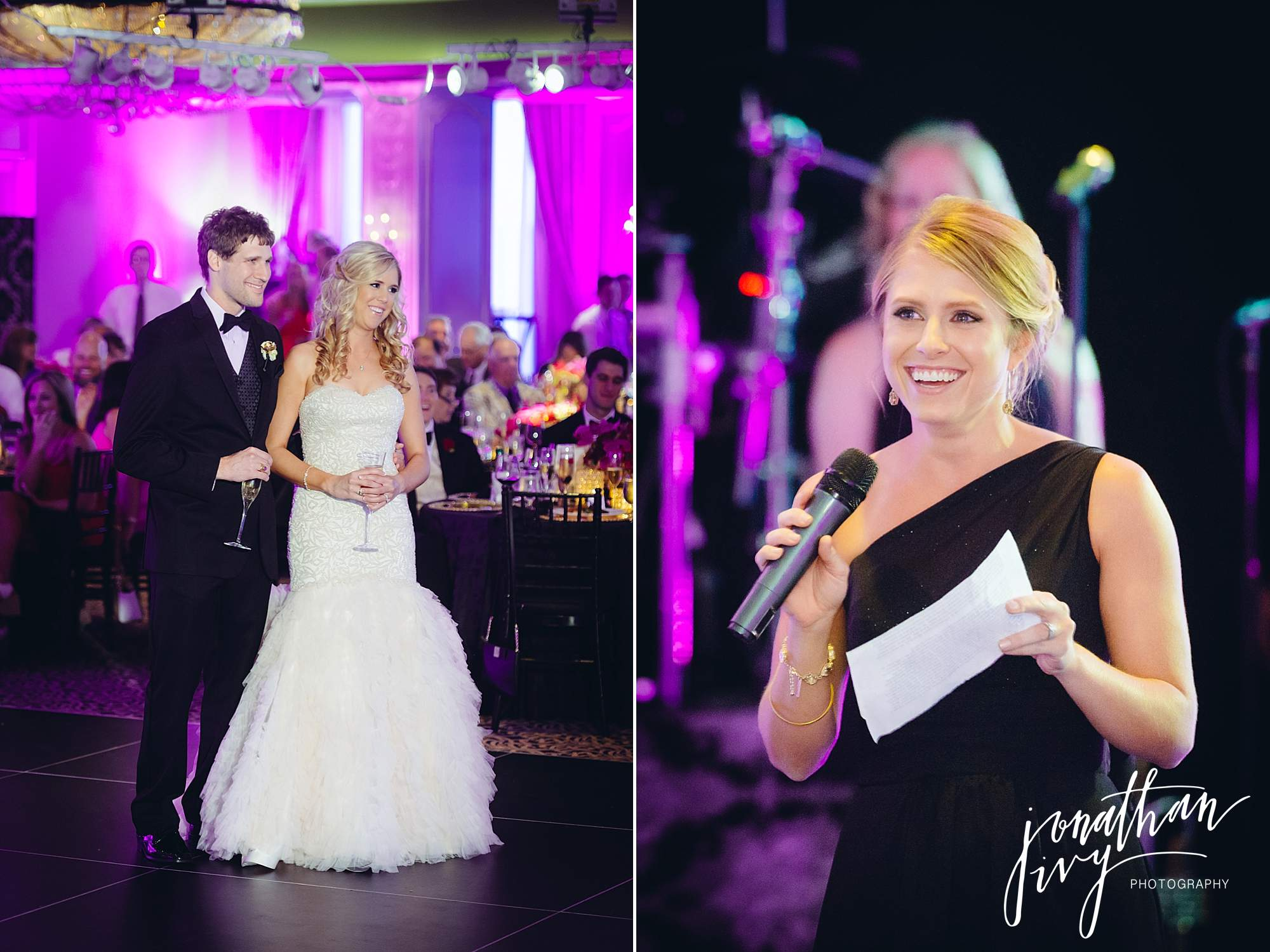 Hotel-Zaza-Houston-Wedding-Reception-0039.jpg