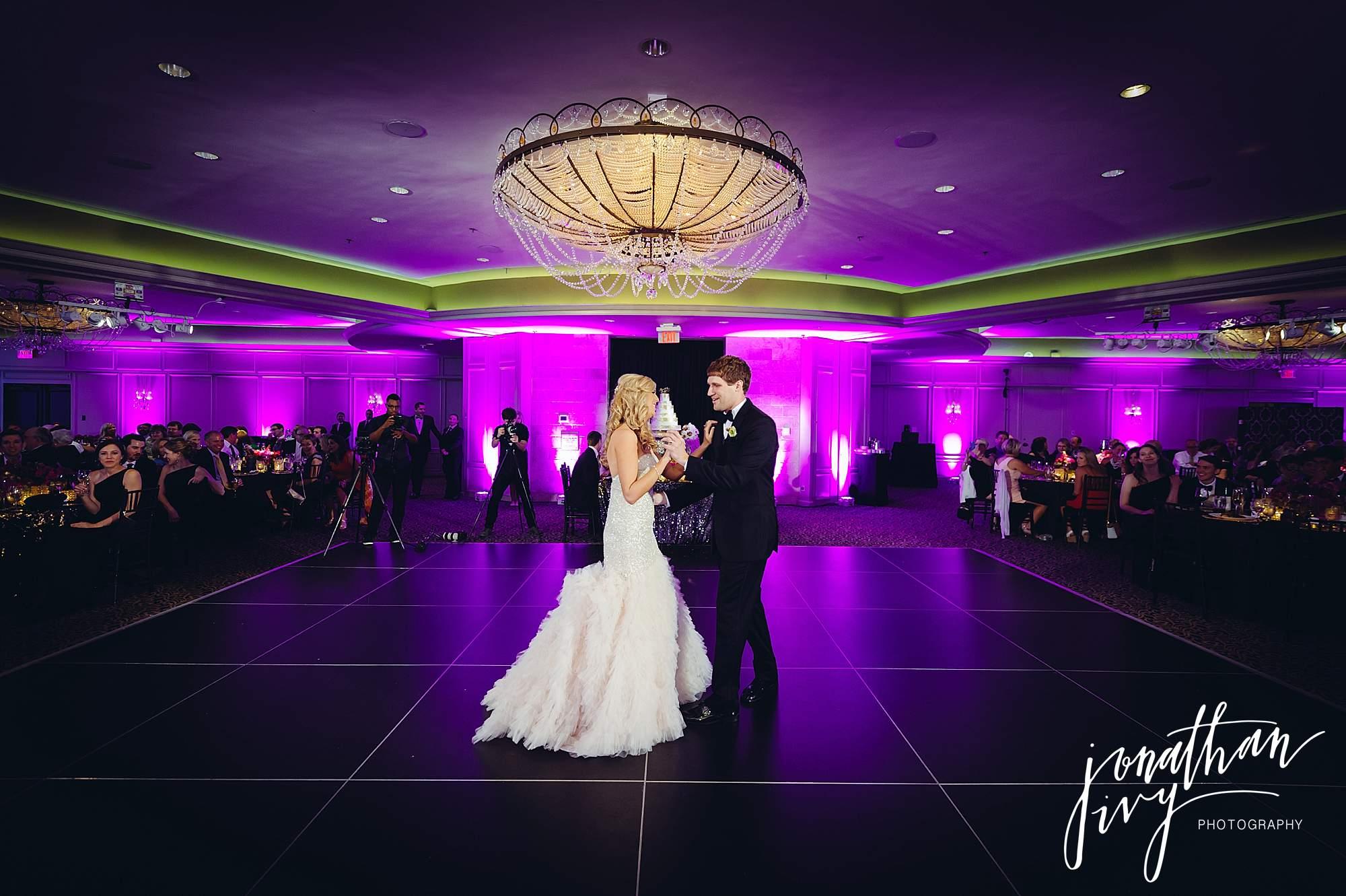 Hotel-Zaza-Houston-Wedding-Reception-0040.jpg