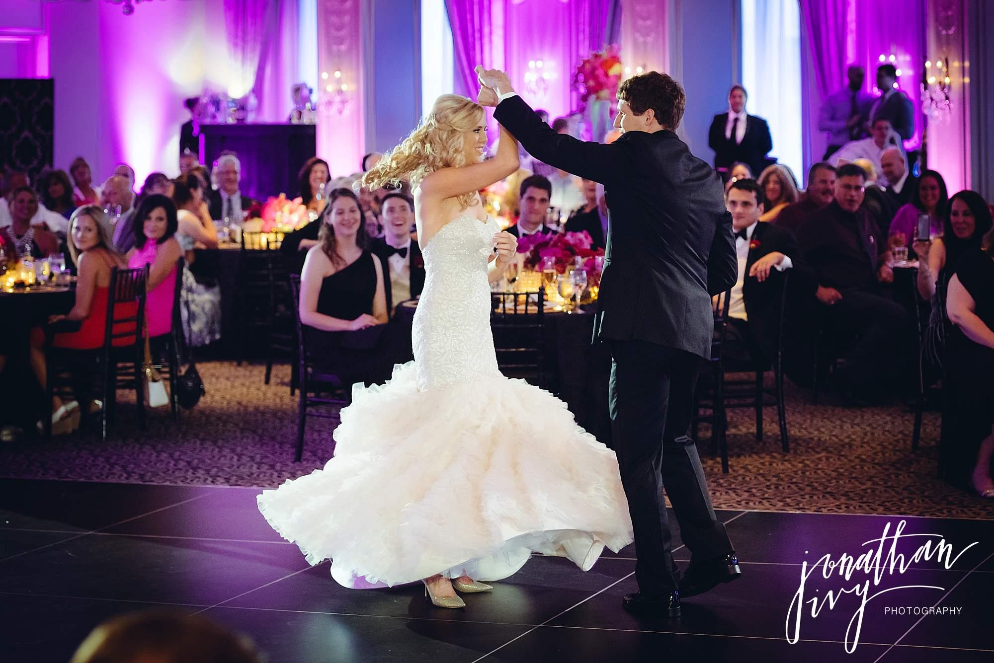 Hotel-Zaza-Houston-Wedding-Reception-0041.jpg
