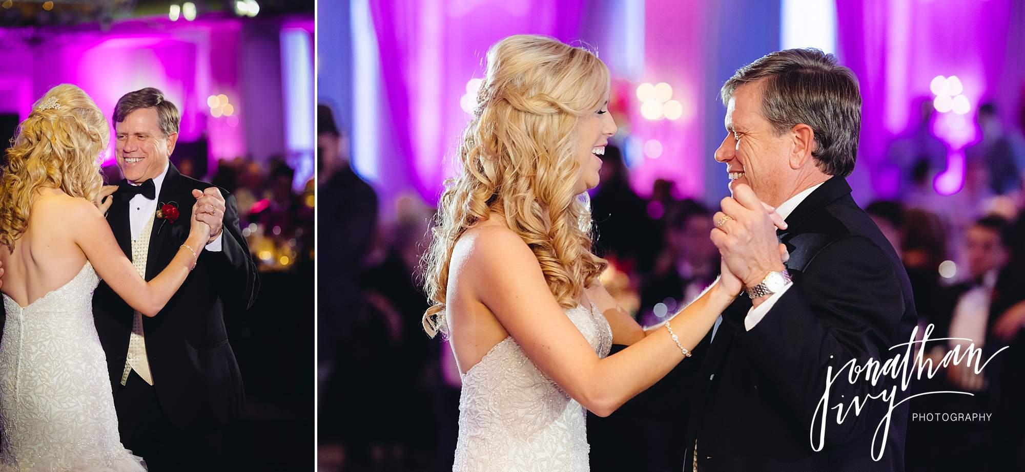Hotel-Zaza-Houston-Wedding-Reception-0043.jpg