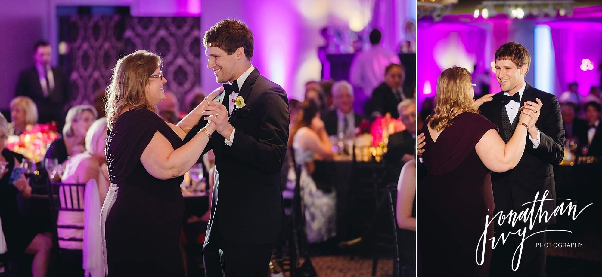 Hotel-Zaza-Houston-Wedding-Reception-0044.jpg