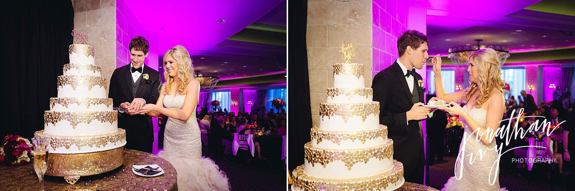 Hotel-Zaza-Houston-Wedding-Reception-0046.jpg