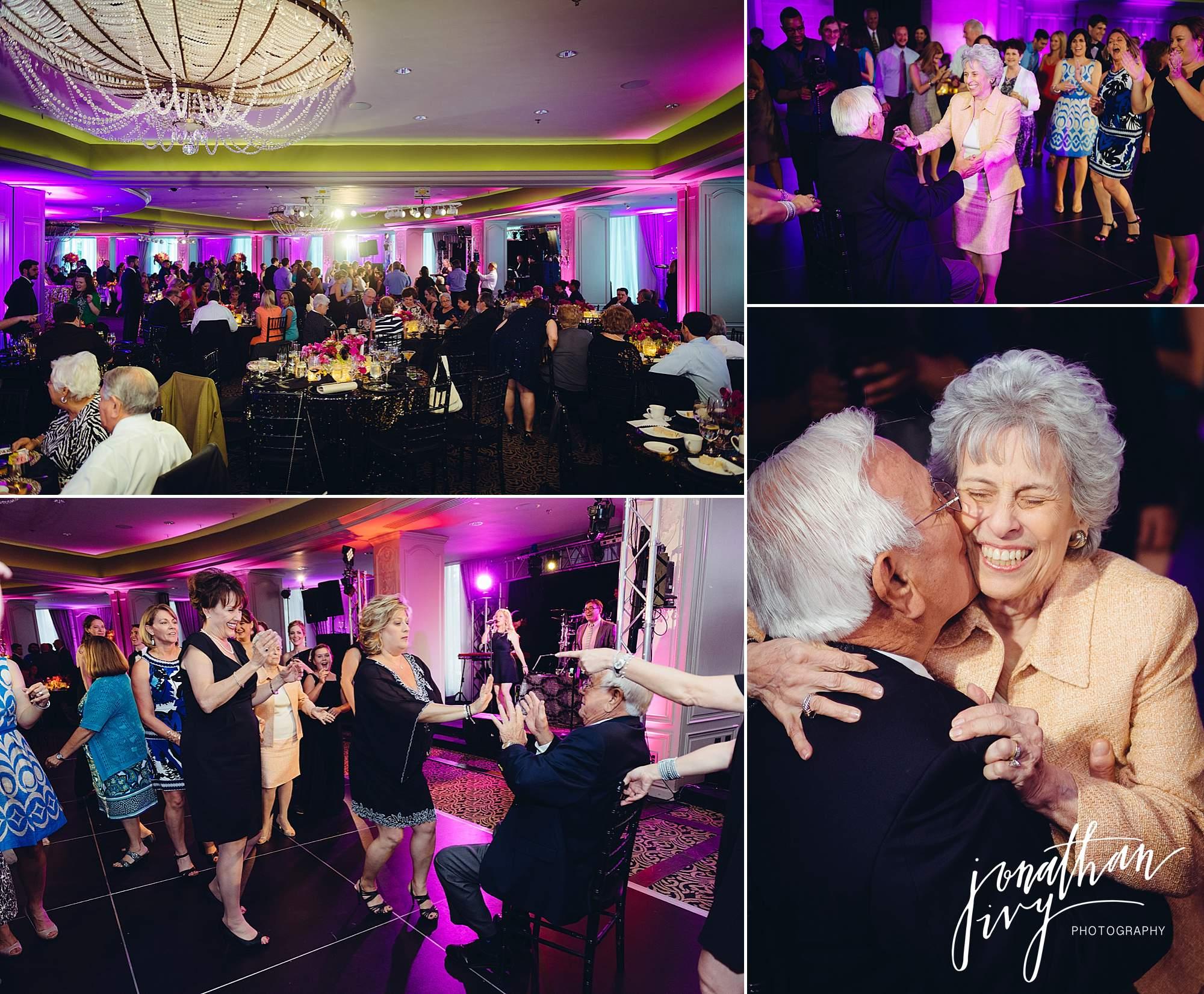 Hotel-Zaza-Houston-Wedding-Reception-0048.jpg