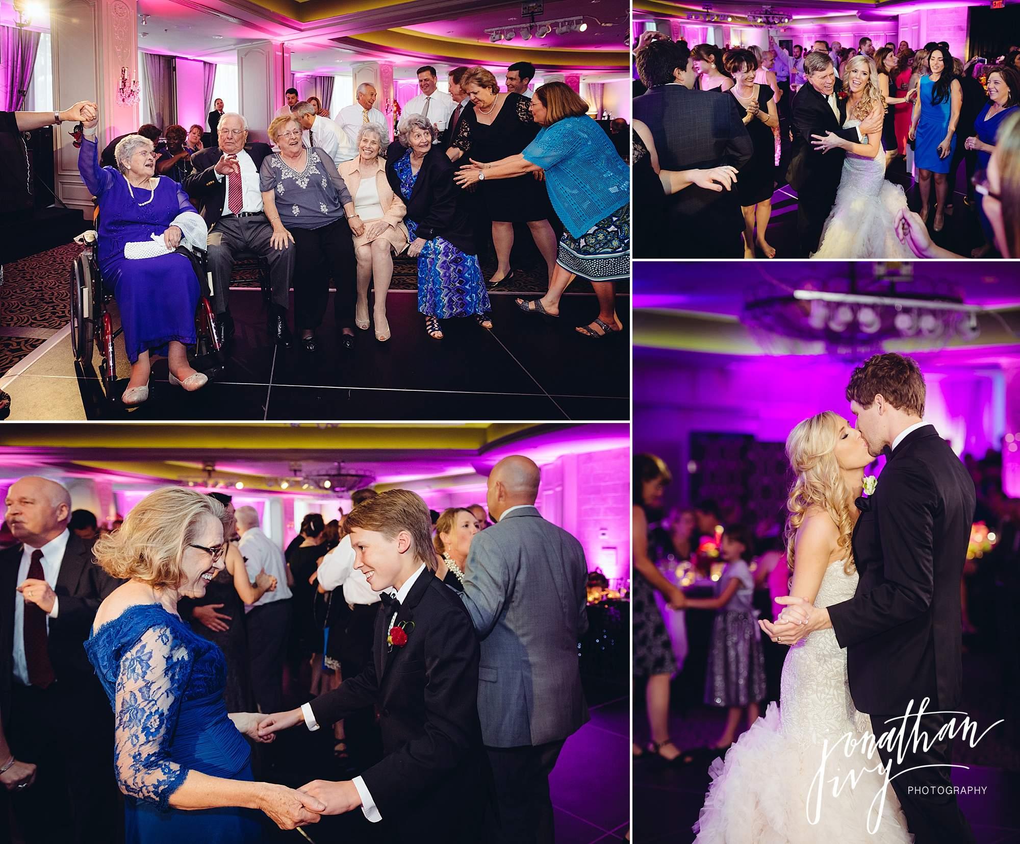 Hotel-Zaza-Houston-Wedding-Reception-0049.jpg