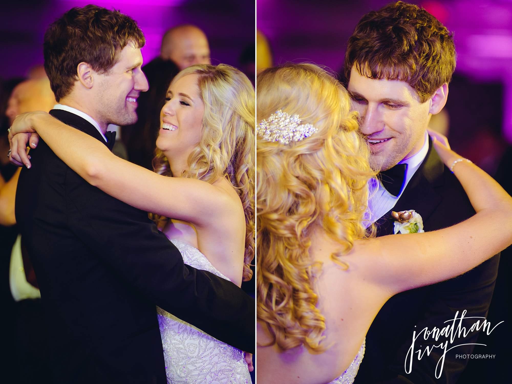 Hotel-Zaza-Houston-Wedding-Reception-0050.jpg