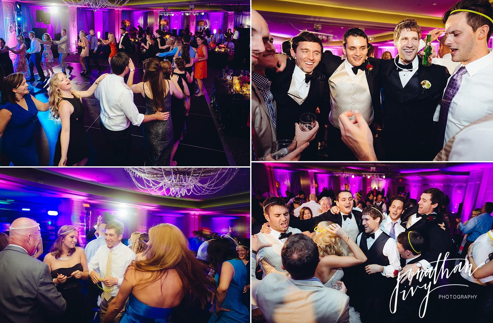 Hotel-Zaza-Houston-Wedding-Reception-0051.jpg