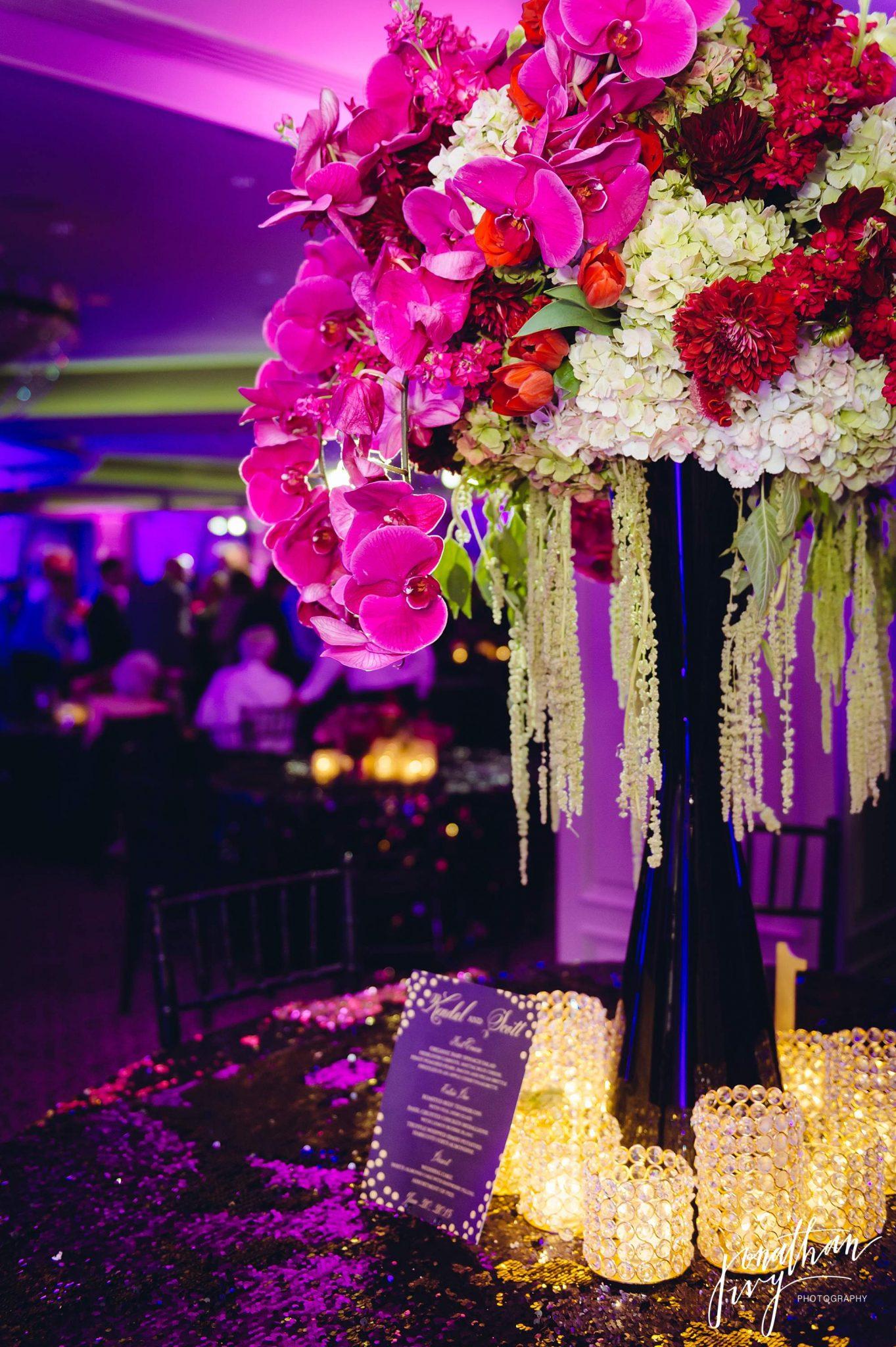 Hotel-Zaza-Houston-Wedding-Reception-0052.jpg