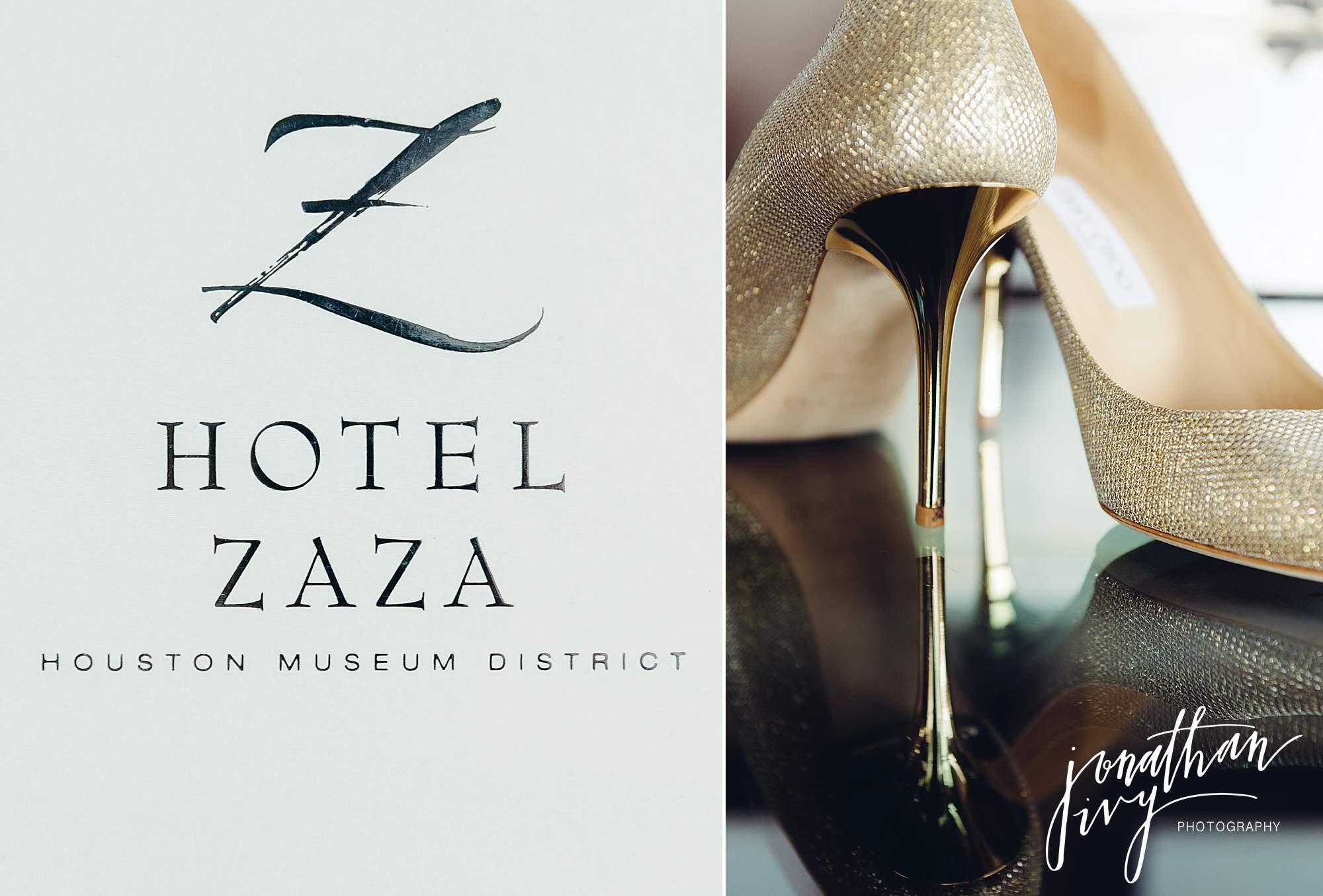 Hotel Zaza Houston Wedding_0001.jpg