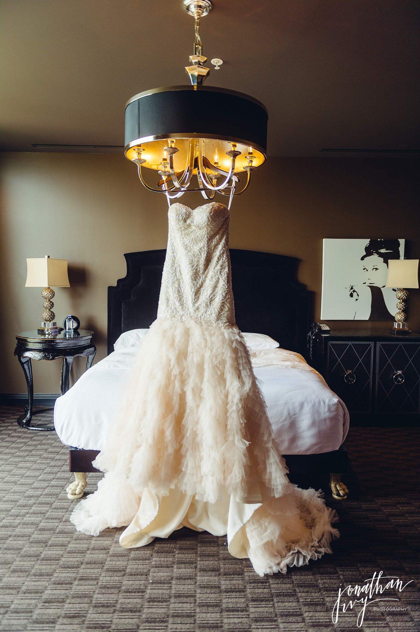 Hotel Zaza Houston Wedding_0004.jpg