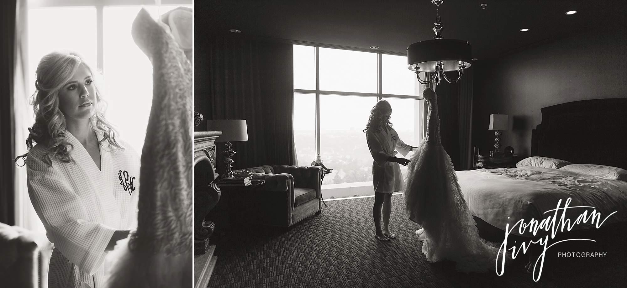 Hotel Zaza Houston Wedding_0007.jpg