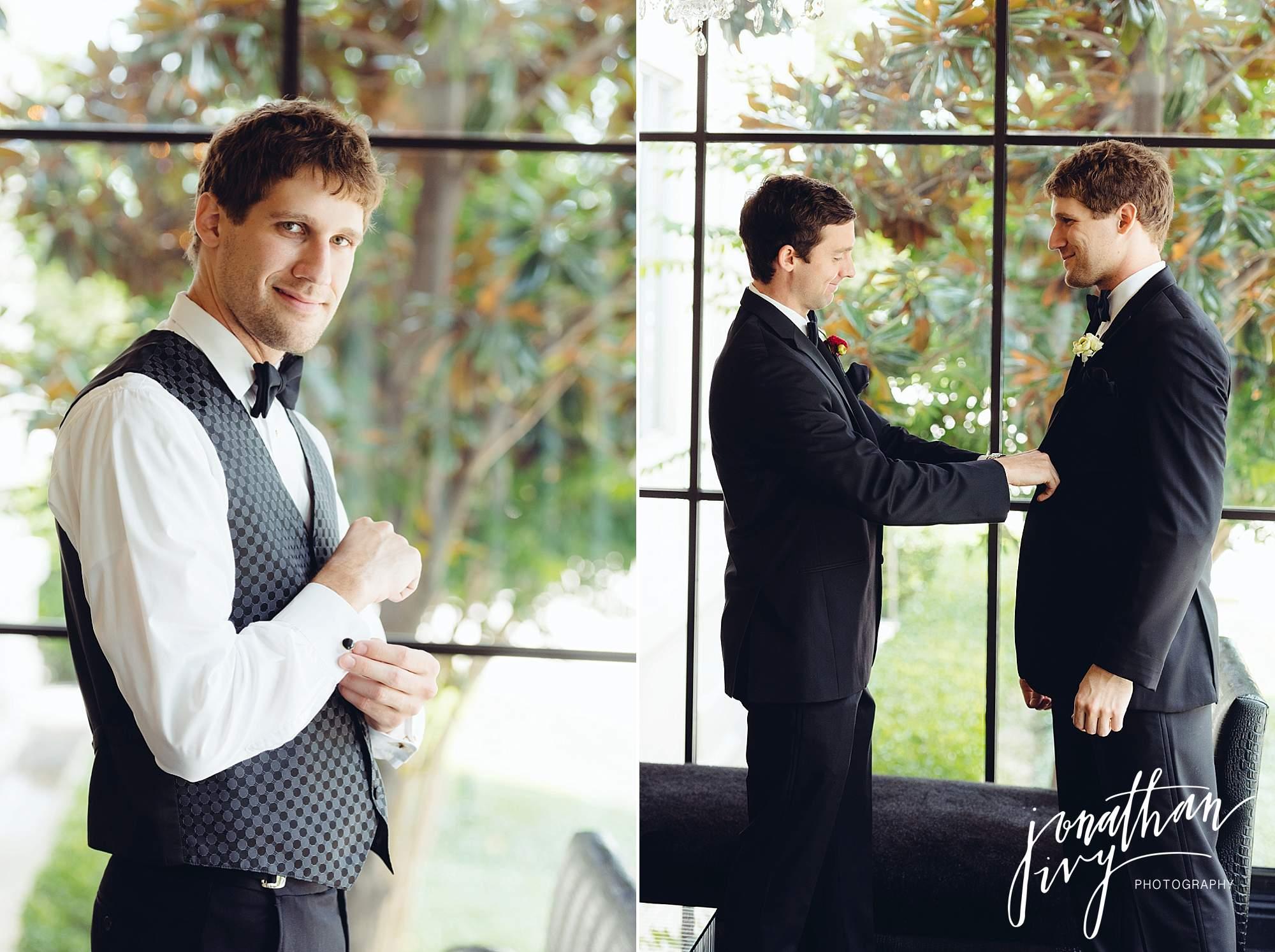 Hotel Zaza Houston Wedding_0008.jpg