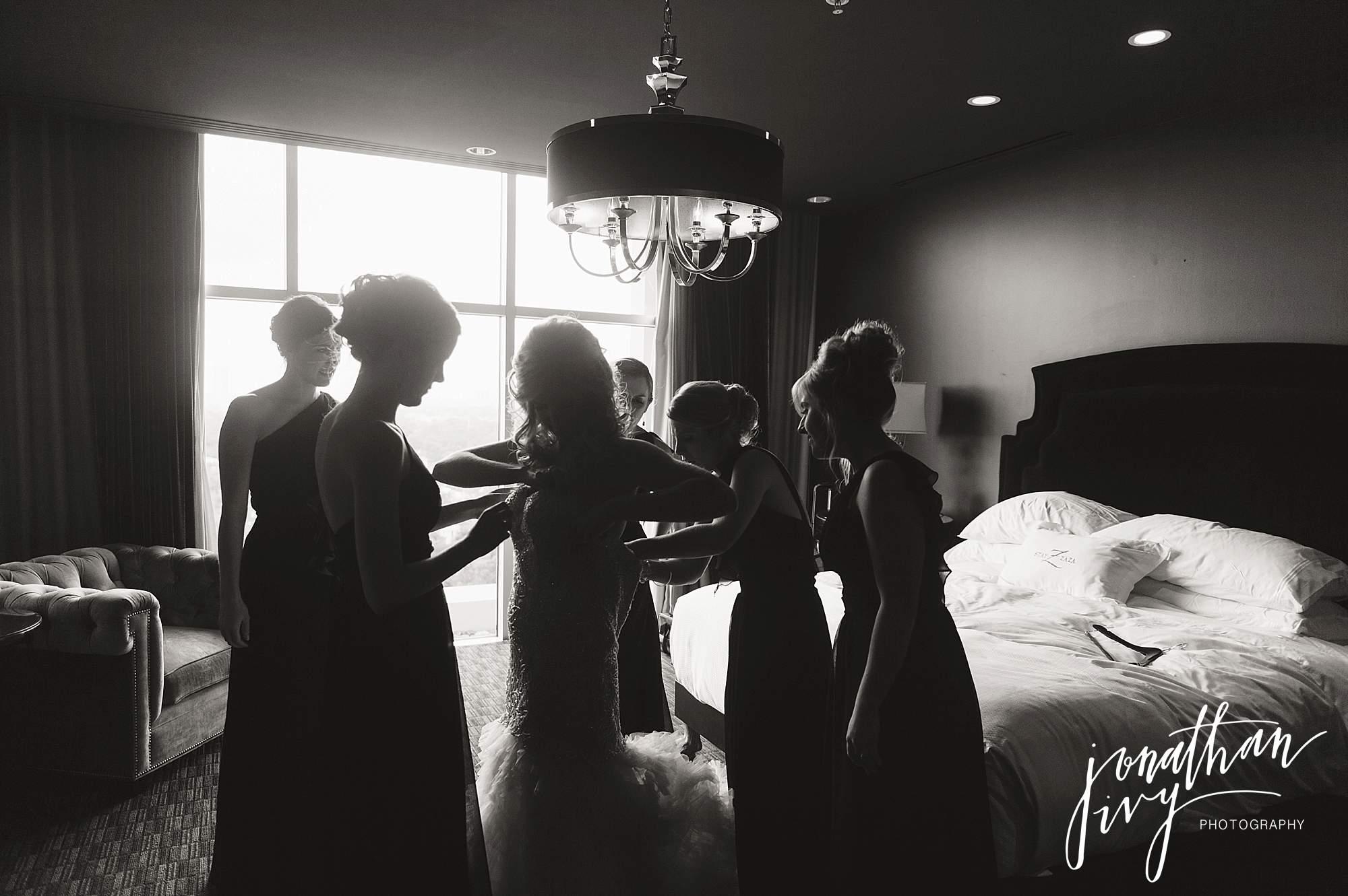 Hotel Zaza Houston Wedding_0010.jpg