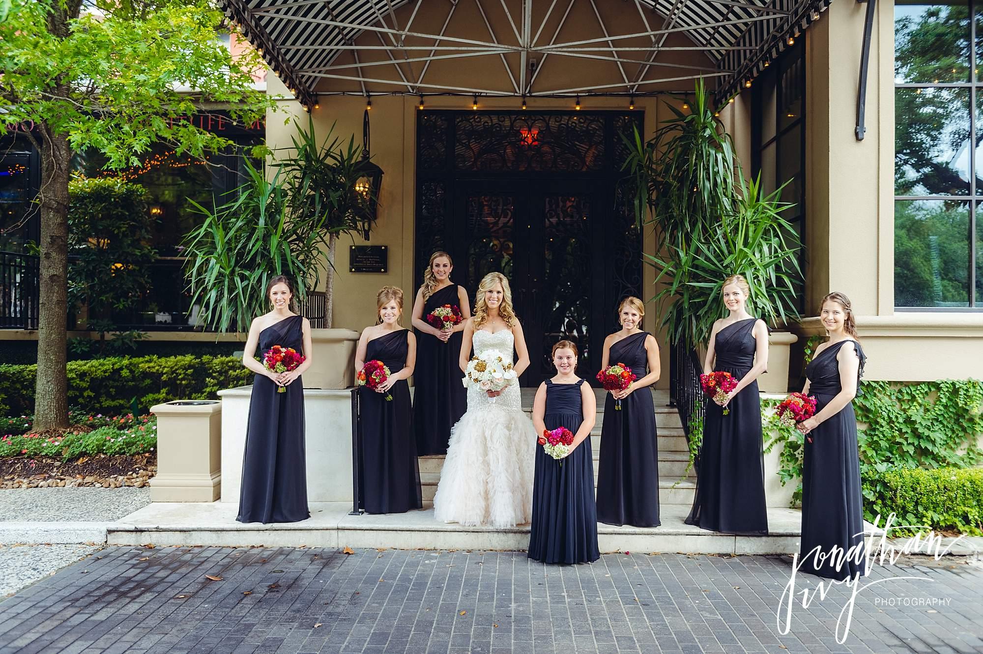 Hotel Zaza Houston Wedding_0014.jpg